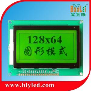 BLY-12864ZB