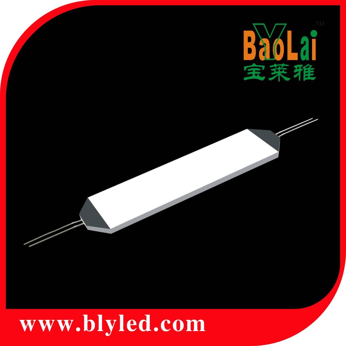 BLY-71705背光源、车载MP3MP4LCD专用背光源