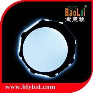 BLY-B8251LED背光源|开模仪器仪表背光源