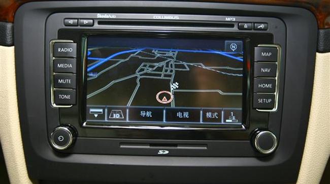 汽车导航触摸屏,(BLY-M6205A)触摸屏厂家