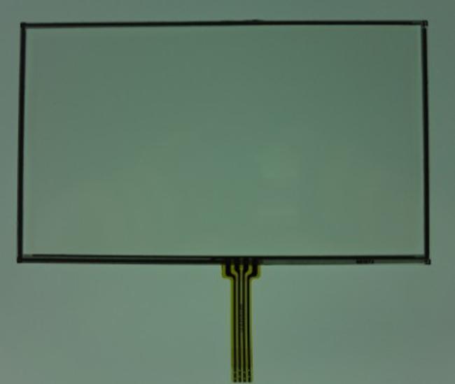 5.1寸触摸屏BLY-M5107A