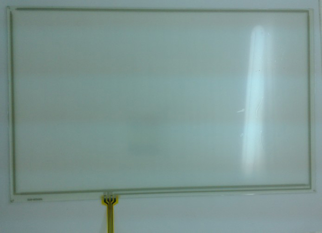 安防触摸屏,(BLY-M1008A)智能安防触摸屏批发