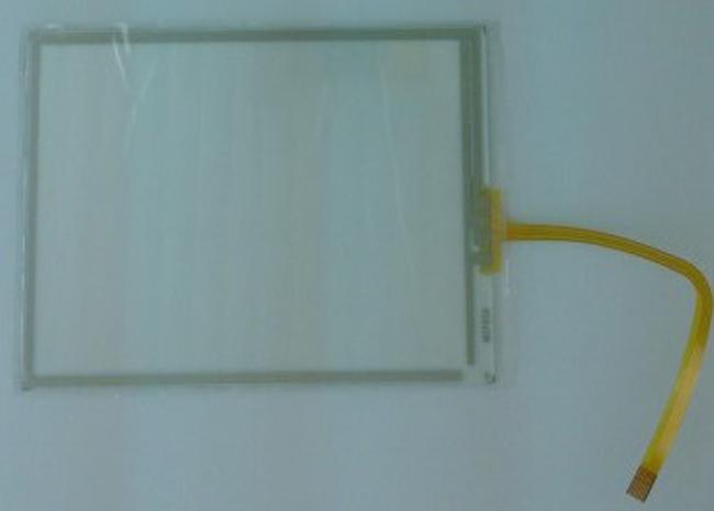电阻式触摸屏(BLY-M3703A),电阻触摸屏厂家