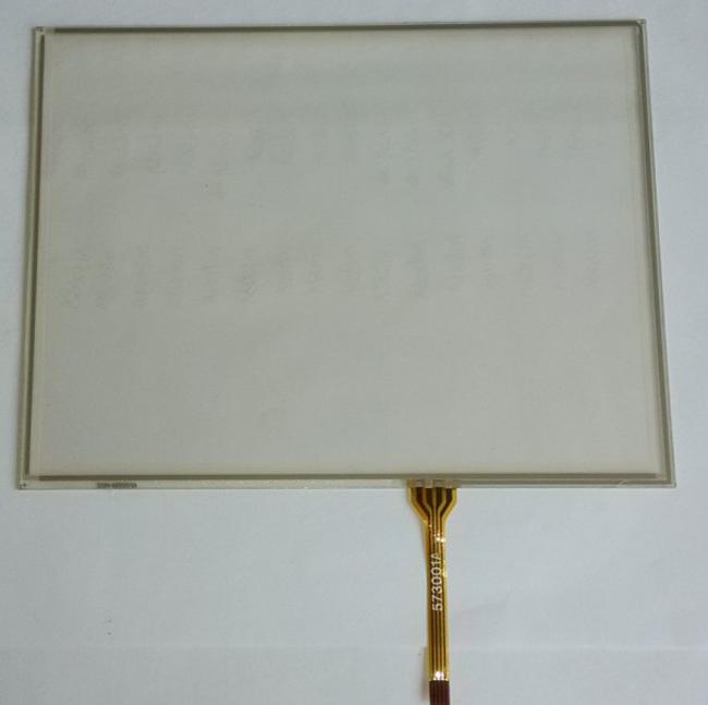 BLY-M8001A触摸屏