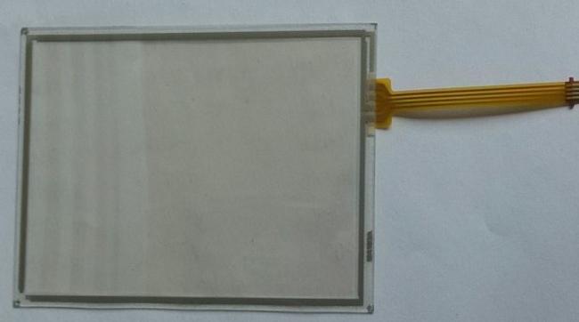 楼宇触摸屏,(BLY-M4103A)楼宇对讲机触摸屏厂家