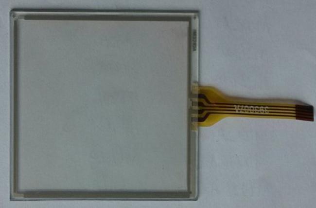 安防触摸屏,(BLY-M3210A)深圳触摸屏工厂